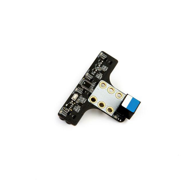Me RGB Çizgi Sensörü