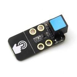 Me Touch Sensor - 11020 - Thumbnail