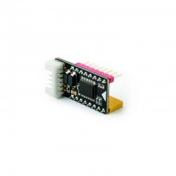 MegaPi Encoder/DC Motor Driver - Thumbnail