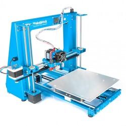 Makeblock - mElephant 3D Yazıcı (2.El)