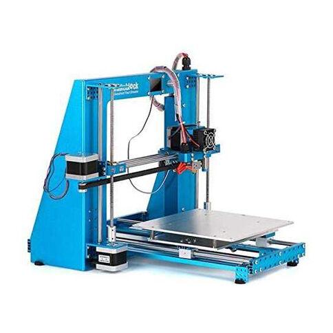 mElephant 3D Yazıcı