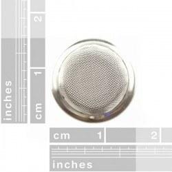 Methane Gas Sensor MQ-4 - Thumbnail
