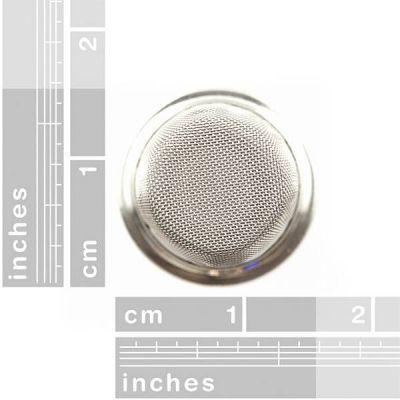 Methane Gas Sensor MQ-4