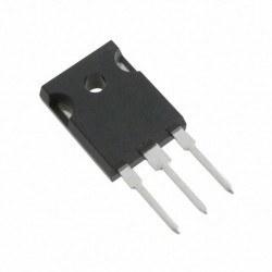 MOTOROLA - MGW12N120 - 20 A 1200 V Diyotlu IGBT MOSFET - TO247 Mofset