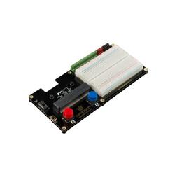 DFROBOT - micro: Breadboard (micro:bit için)