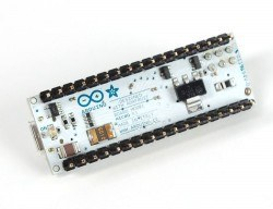 Micro Clone For Arduino - Thumbnail