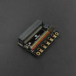 DFROBOT - micro: IO Extendar Pin Genişletme Kartı