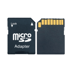 Micro SD Kart Adaptörü - Thumbnail