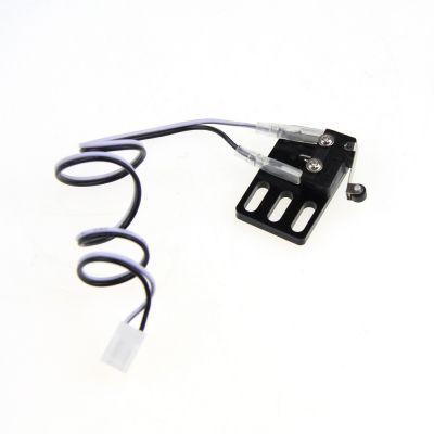 Micro Switch B - 13610