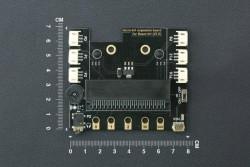 Micro:Bit Boson Kit için Eklenti Kartı (Gravity Modül Uyumlu) - Thumbnail