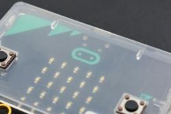 micro:bit Enclosure (LEGO Compatible) - Thumbnail