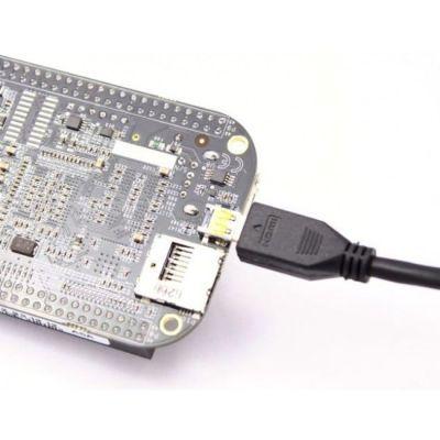 Mikro HDMI Kablo (Micro)