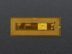 Mikro NFC Aktarıcı - NTAG203 13.56 MHz - Thumbnail