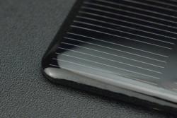 Mikro Panel Güç Yönetim Kartı + 2V-600mA Güneş Paneli - Thumbnail