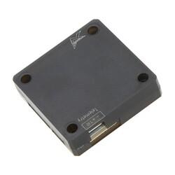 Mini APM v3.1 ArduPilot Mega Uçuş Kontrol Kartı - Thumbnail