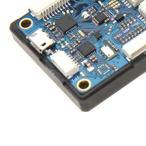 Mini APM v3.1 ArduPilot Mega Uçuş Kontrol Kartı