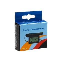 Mini Dijital Termometre - Thumbnail