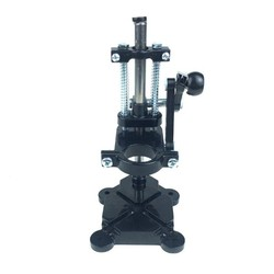 Mini Drill Press Stand - Thumbnail