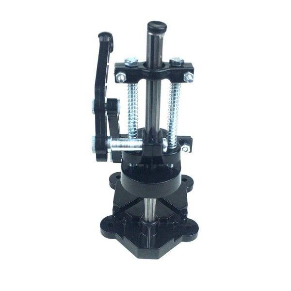 Mini Drill Press Stand
