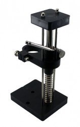 Mini Drill Standı (El Matkabı Sehpası) - Thumbnail