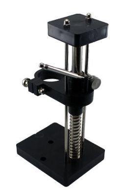 Mini Drill Standı (El Matkabı Sehpası)