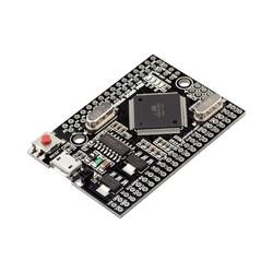 Mini Mega 2560 Pro For Arduino (CH340) - Thumbnail