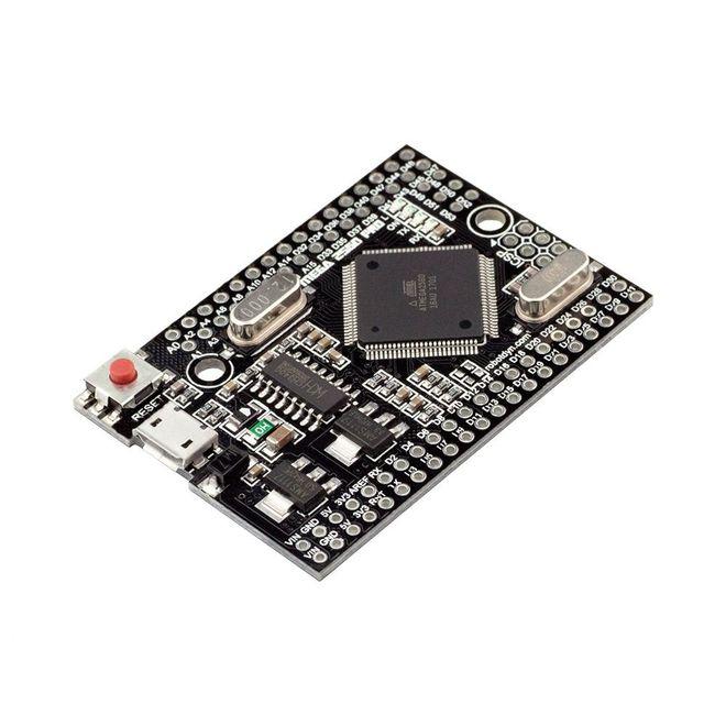 Mini Mega 2560 Pro For Arduino (CH340)