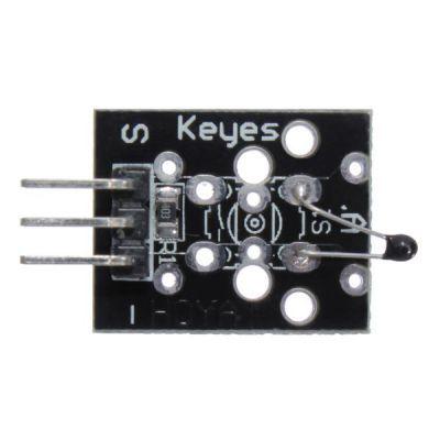 Mini NTC Temperature Sensor Modul