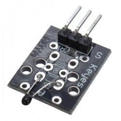 China - Mini NTC Termistör Sensörü Kartı