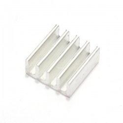 Mini Soğutucu (A4988 ile Uyumlu) - Thumbnail