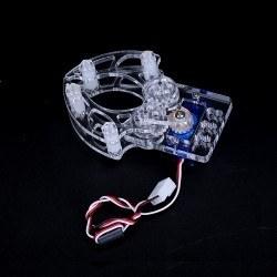 Makeblock - Mini Tutucu - Robotik El - 86508