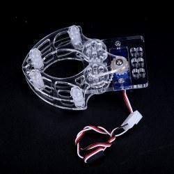 Mini Tutucu - Robotik El - 86508 - Thumbnail