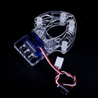 Mini Tutucu - Robotik El - 86508