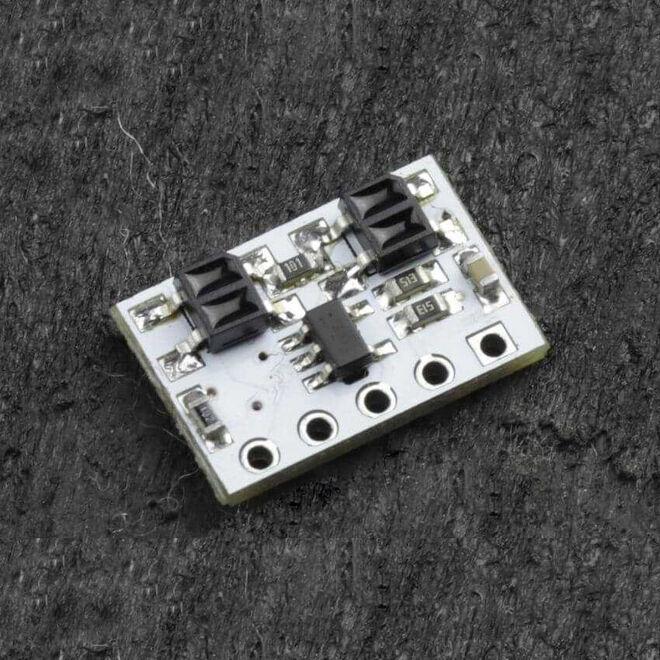 ML2 Çizgi Sensörü