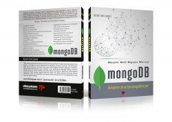 MongoDB - Nazım Emre Şavklı - Thumbnail
