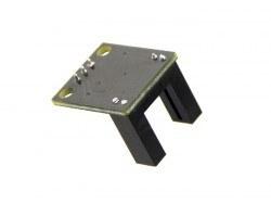 Motor Hız Sensörü - Thumbnail