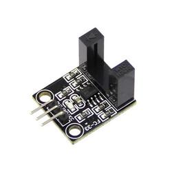 Robotistan - Motor Speed Sensor Module