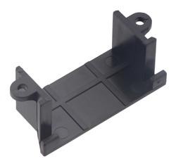 Mounting Bracket for Standart-Size Servos - Thumbnail