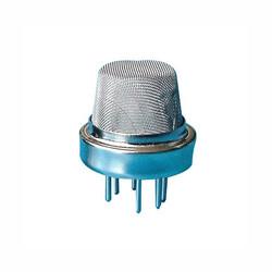 Robotistan - MQ137 Ammonia Detection Sensor
