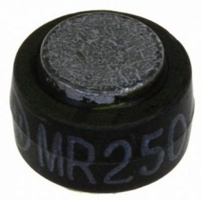 MR2502 - 200V 25A HAP Diode - Button Type