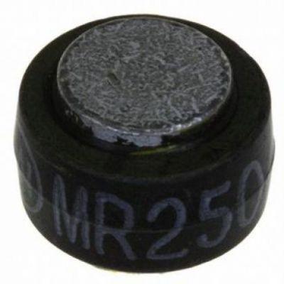 MR2502 - 200 V 25 A HAP Diyot - Buton Tip