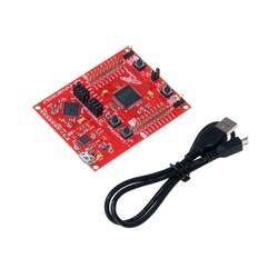 MSP-EXP430F5529 Development Kit (MSP430F5529 Launch Pad) - Thumbnail