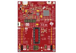 MSP-EXP430G2ET Rev 1.5 LaunchPad (MSP430 Rev 1.5 Development Kit) - Thumbnail