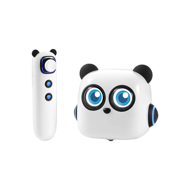 mTiny Early Childhood Education Robot