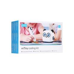 mTiny Early Childhood Education Robot - Thumbnail