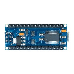 Nano 328 Clone For Arduino (Wih USB Cable) - Thumbnail