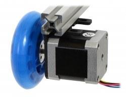 NEMA 17 Step Motorlar için L Dirseği - PL-2266 - Thumbnail