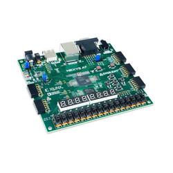Digilent - NEXYS A7-100T FPGA BOARD