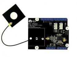 NFC Shield V2.0 - Thumbnail