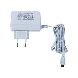Official Raspberry Pi 3/2/B+ Adapter - Thumbnail